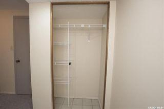 Photo 36: 910 East Bay in Regina: Parkridge RG Residential for sale : MLS®# SK739125