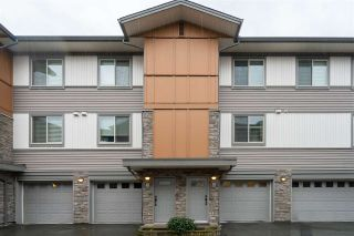"""Photo 3: 66 34248 KING Road in Abbotsford: Poplar Townhouse for sale in """"Argyle"""" : MLS®# R2338605"""