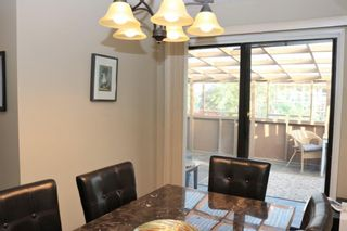 Photo 12: 123 Niblock Street: Cayley Detached for sale : MLS®# A1127734