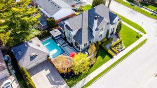 Photo 3: 223 Pine Cove Road in Burlington: Roseland House (2-Storey) for sale : MLS®# W5229505