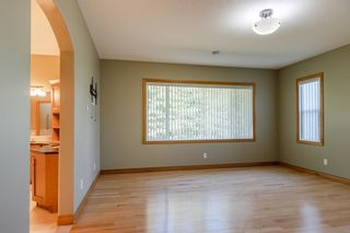 Photo 18: 52305 RGE RD 30: Rural Parkland County House for sale : MLS®# E4258061