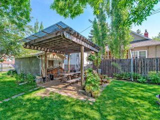 Photo 13: 1 AV NW in Calgary: Sunnyside Land for sale : MLS®# C4189741
