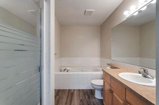 Photo 29: 7854 Springbank Way SW in Calgary: Springbank Hill Detached for sale : MLS®# A1142392