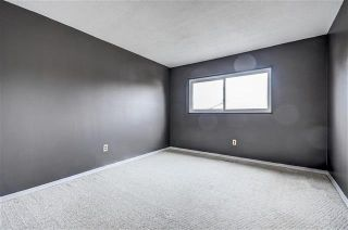 Photo 10: 3 222 Pearson Street in Oshawa: O'Neill Condo for lease : MLS®# E3740346