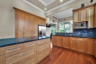 """Photo 12: 24515 124 Avenue in Maple Ridge: Websters Corners House for sale in """"ACADEMY PARK"""" : MLS®# R2618863"""