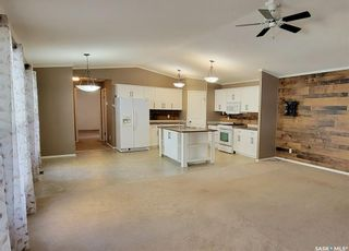 Photo 22: 39 Crystal Drive in Coppersands: Residential for sale : MLS®# SK872080
