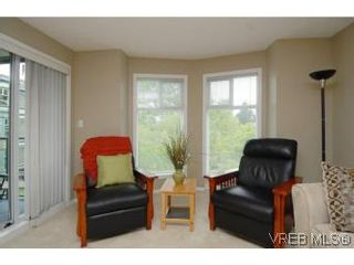 Photo 16: 311 894 Vernon Ave in VICTORIA: SE Swan Lake Condo for sale (Saanich East)  : MLS®# 508607