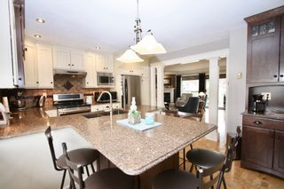 Photo 14: 18 2475 Emerson Street: Townhouse for sale (Abbotsford)