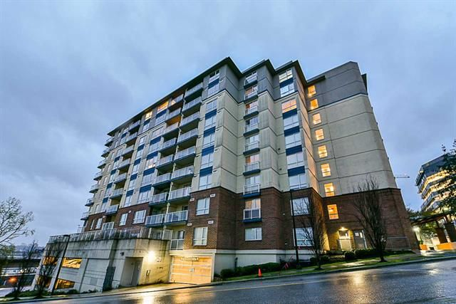 Main Photo: 410 200 KEARY Street in : Sapperton Condo for sale (New Westminster)  : MLS®# R2255673