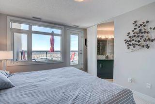 Photo 24: 721 5151 WINDERMERE Boulevard in Edmonton: Zone 56 Condo for sale : MLS®# E4258937
