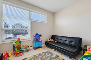 Photo 15: 43 Carringvue Drive NW in Calgary: Carrington Semi Detached for sale : MLS®# A1067950
