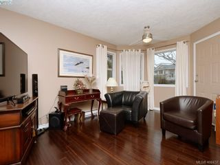 Photo 7: 1279 Lidgate Crt in VICTORIA: SW Strawberry Vale House for sale (Saanich West)  : MLS®# 811754