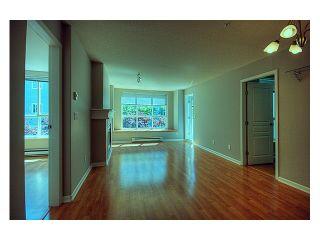"""Photo 3: 228 12633 NO 2 Road in Richmond: Steveston South Condo for sale in """"NAUTICA NORTH"""" : MLS®# V845784"""