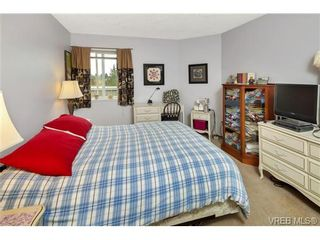 Photo 12: 303 7143 West Saanich Rd in BRENTWOOD BAY: CS Brentwood Bay Condo for sale (Central Saanich)  : MLS®# 721693