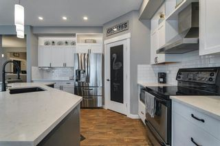 Photo 18: 79 Wentworth Manor SW in Calgary: West Springs Detached for sale : MLS®# A1113719