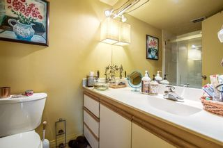 Photo 15: 244 1435 7 Avenue NW in Calgary: Hillhurst Apartment for sale : MLS®# A1129268