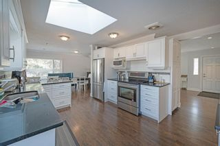 Photo 16: 704 Imperial Way SW in Calgary: Britannia Detached for sale : MLS®# A1081312
