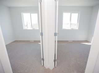 Photo 14: 8507 96 Avenue: Morinville Attached Home for sale : MLS®# E4255190