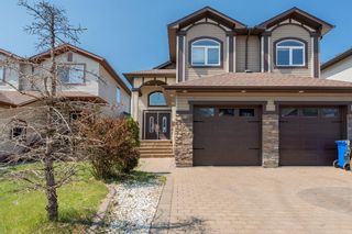 Main Photo: 164 Snowy Owl Way: Fort McMurray Detached for sale : MLS®# A1125957