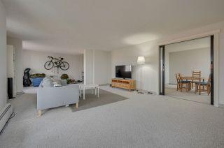 Photo 7: 806 10160 115 Street in Edmonton: Zone 12 Condo for sale : MLS®# E4236450