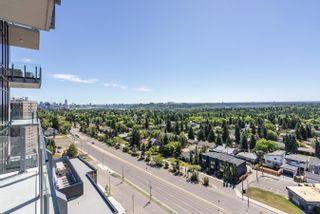 Photo 36: 1301 14105 WEST BLOCK Drive in Edmonton: Zone 11 Condo for sale : MLS®# E4236130