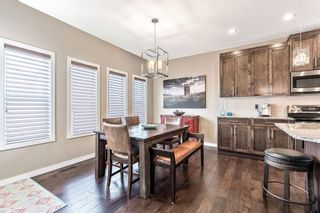 Photo 18: 209 Mountainview Drive: Okotoks Detached for sale : MLS®# A1015421