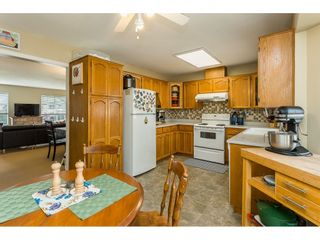 Photo 9: 35275 BELANGER Drive in Abbotsford: Abbotsford East House for sale : MLS®# R2558993