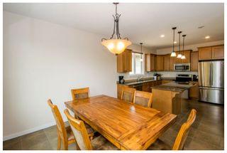 Photo 17: 1061 Southeast 17 Street in Salmon Arm: Laurel Estates House for sale (SE Salmon Arm)  : MLS®# 10139043