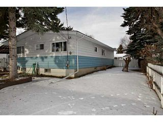 Photo 18: 85 KIRBY Place SW in Calgary: Kingsland Residential Detached Single Family for sale : MLS®# C3648875