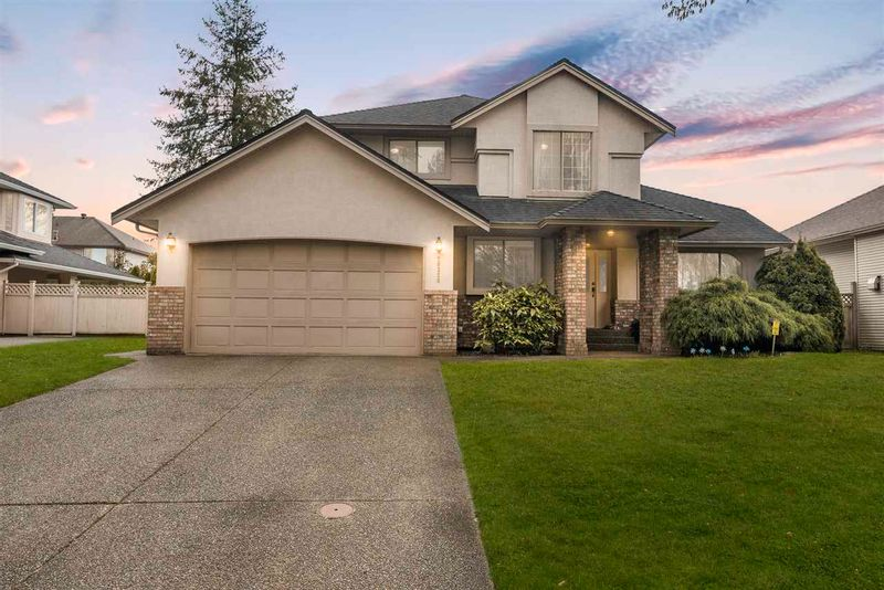 FEATURED LISTING: 20320 93 Avenue Langley