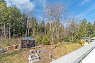 Photo 6: 81 Ethan Drive in Windsor Junction: 30-Waverley, Fall River, Oakfield Residential for sale (Halifax-Dartmouth)  : MLS®# 202106894