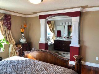 Photo 27: 1815 90A Street in Edmonton: Zone 53 House for sale : MLS®# E4234300