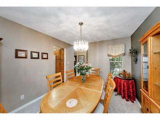 Photo 10: 3105 AZURE COURT in Coquitlam: Westwood Plateau House for sale : MLS®# R2555521