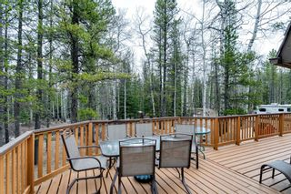 Photo 33: 231167 Forestry Way: Bragg Creek Detached for sale : MLS®# A1111697