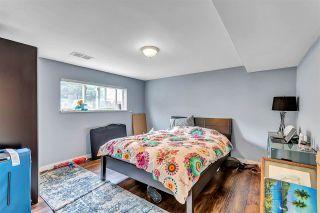 Photo 8: 367 55A Street in Delta: Pebble Hill House for sale (Tsawwassen)  : MLS®# R2549464