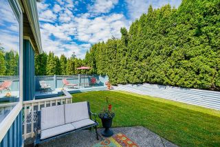 """Photo 17: 14708 31A Avenue in Surrey: Elgin Chantrell House for sale in """"HERITAGE TRAILS"""" (South Surrey White Rock)  : MLS®# R2596097"""