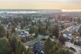 Photo 39: 261 E OSBORNE Road in North Vancouver: Upper Lonsdale House for sale : MLS®# R2545823