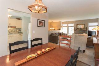 "Photo 4: 40624 PIEROWALL Place in Squamish: Garibaldi Highlands House for sale in ""Garibaldi Highlands"" : MLS®# R2162897"