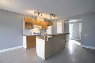 Photo 7: 134 26 Westlake Glen: Strathmore Row/Townhouse for sale : MLS®# A1154406