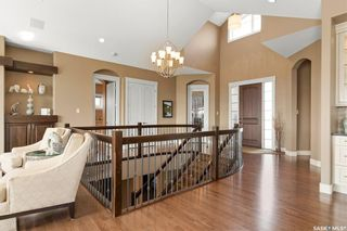 Photo 18: 8099 Wascana Gardens Crescent in Regina: Wascana View Residential for sale : MLS®# SK868130