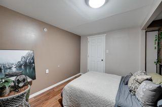Photo 25: 7944 76 Avenue in Edmonton: Zone 17 House for sale : MLS®# E4255498