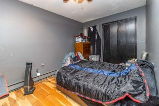 Photo 14: 123 SPRINGFIELD Drive in Langley: Aldergrove Langley House for sale : MLS®# R2563881