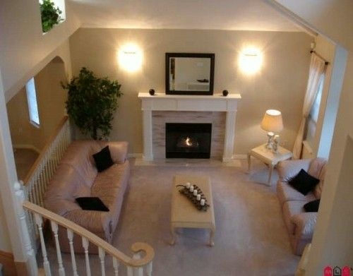 Photo 2: Photos: 12343 BOUNDARY Drive in Surrey: Panorama Ridge Home for sale ()  : MLS®# F2925899