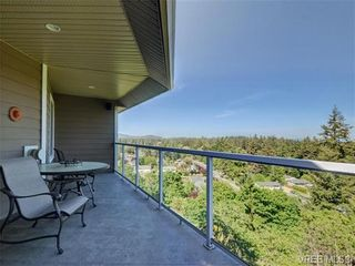 Photo 11: 560 Tory Pl in VICTORIA: Co Triangle House for sale (Colwood)  : MLS®# 730544