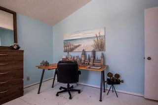 Photo 29: 52 Wolf Drive: Bragg Creek Detached for sale : MLS®# A1084049