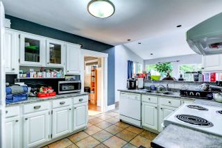 """Photo 8: 3531 W 37TH Avenue in Vancouver: Dunbar House for sale in """"DUNBAR"""" (Vancouver West)  : MLS®# R2565494"""