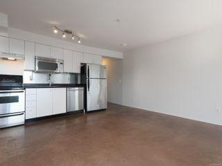 Photo 4: 302 932 Johnson St in Victoria: Vi Downtown Condo for sale : MLS®# 855828