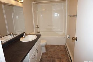 Photo 10: 41 47 Centennial Street in Regina: Hillsdale Residential for sale : MLS®# SK840657