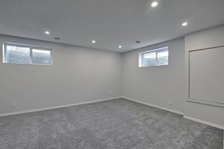 Photo 25: 143 Canals Circle SW: Airdrie Semi Detached for sale : MLS®# A1089969