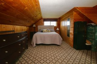 Photo 19: 85 Lavallee RD in Devlin: House for sale : MLS®# TB212037